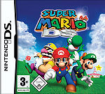 SM64DS Deutsches Cover.jpg