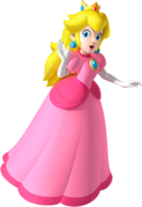 MP8 Artwork Peach.png