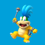NSMBU Artwork Larry Koopa.jpg