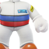 SMO Sprite Mechaniker-Outfit.png
