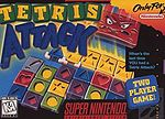 Tetris Attack (Cover).jpg