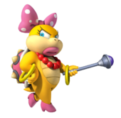 NSMBW Artwork Wendy O. Koopa.png
