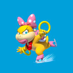 NSMBU Artwork Wendy O. Koopa.jpg