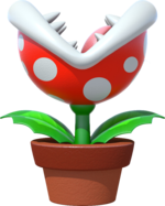 MK8 Artwork Topf-Piranha-Pflanze.png