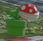 MK8 Screenshot Piranha-Pflanze.png