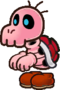 PM2 Sprite Roter Knochen-Koopa.png