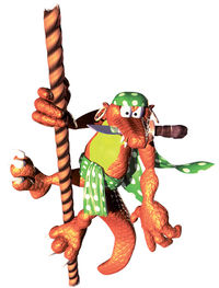 DKC2 Artwork Klinger.jpg