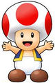 ISDS Artwork Toad.jpg