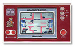 Game & Watch 6.jpg