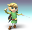 SSBB Artwork Toon-Link.png