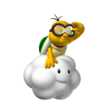 NSMB Artwork Lakitu.png